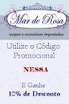 MAR DE ROSA