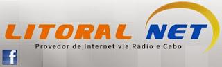LITORAL.NET
