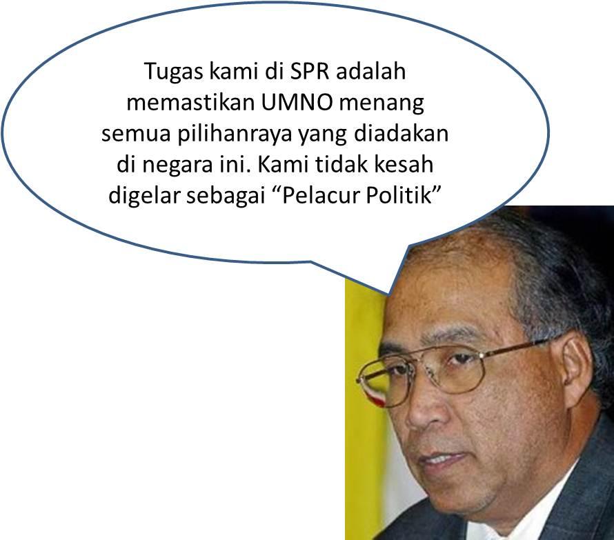 SPR+Pelacur+UMNO.jpg (890×783)