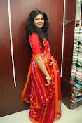 Kamna Jethmalani latest photos-thumbnail-11