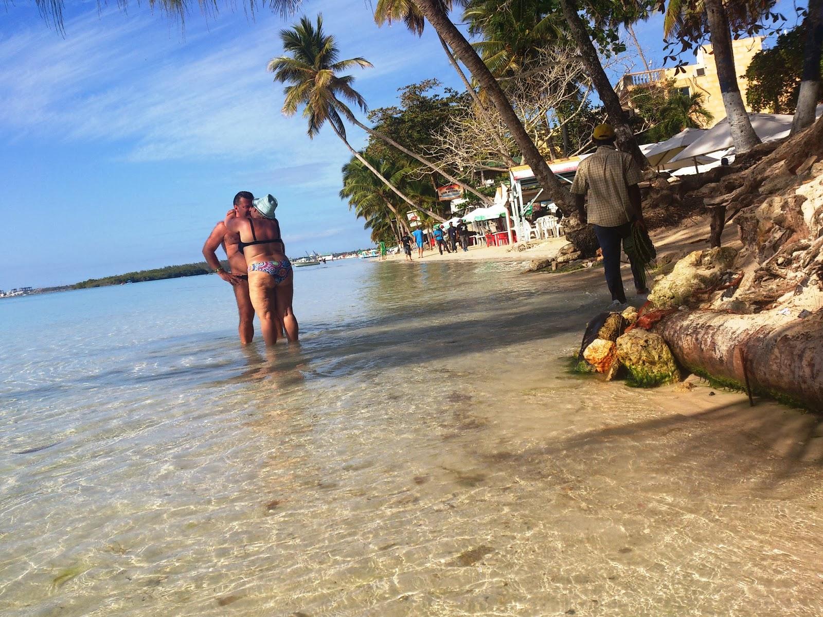 Секс фото на пляже 25 фотография