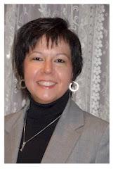 Karen A. Bonitto