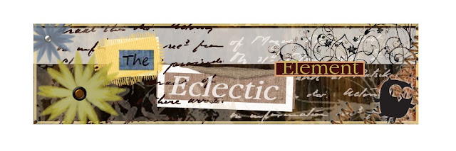 The Eclectic Element
