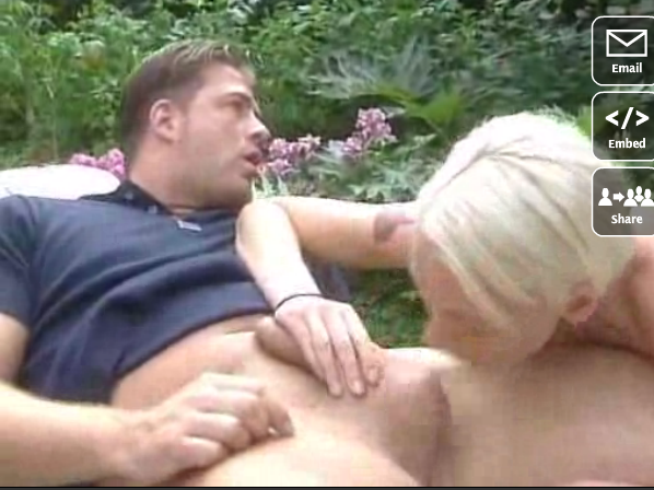 sex auf deutsch Niederrhein