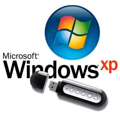 How to install multi boot windows from usb flash disk for Window boot usb