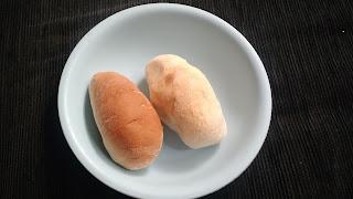 Pão Amigo