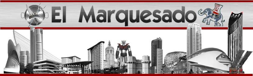 El Marquesado