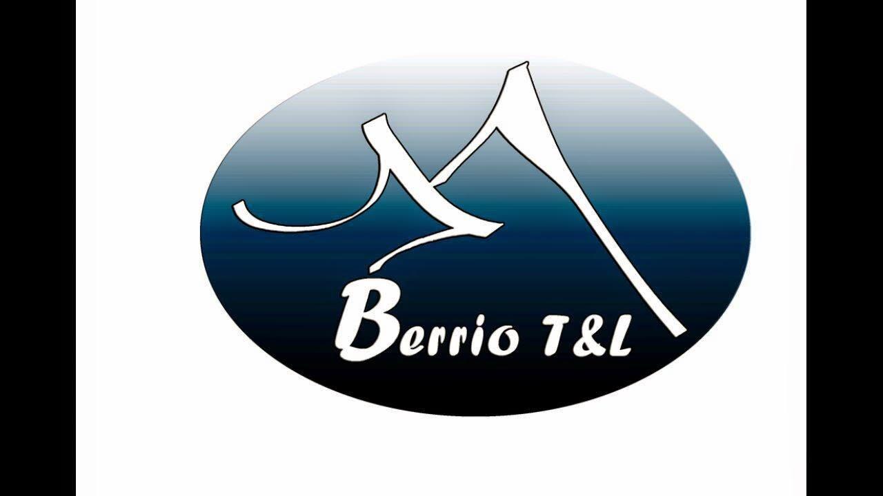 JOSE BERRIO T&L