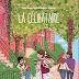 Découvrez la bande dessinée au féminin lors du Festival BD de Montréal