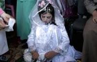 ثبت ازدواج ۷۰ دختر و پسر زير ۱۰ سال در تهران