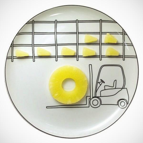 Playful+plate+deisgn+by+boguslaw+sliwinski bonjourlife.com60