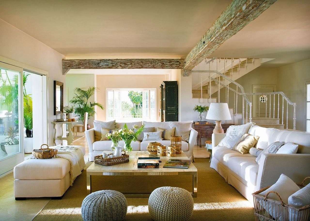 amenajari, interioare, decoratiuni, decor, design interior, living, culori neutre,