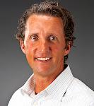 Dave Tupaj