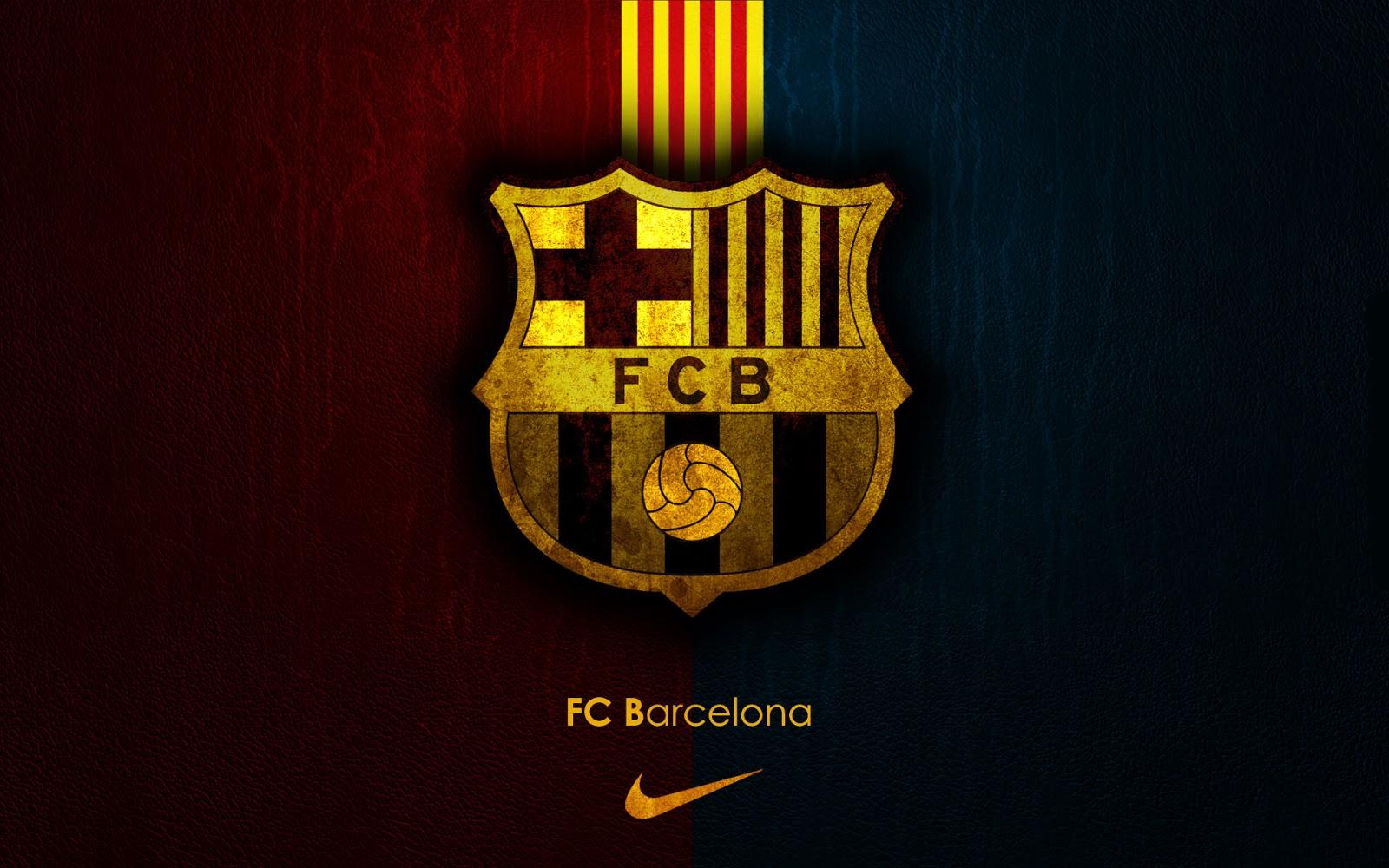 http://4.bp.blogspot.com/-r_N7hEtSvVI/UUS7InmFFDI/AAAAAAAAAqk/c3TnNgFhR98/s1600/Barcelona_Wallpaper1.jpg
