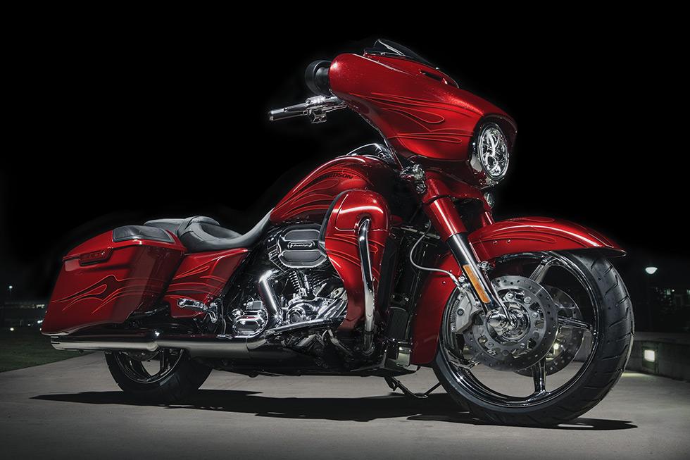 2017 Harley Davidson Colors 2017 2018 Best Cars Reviews