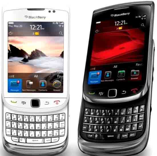 Xperia blackberry mobile phones in india with prices and features 2012 the