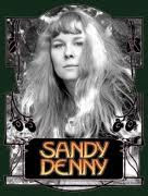 Sandy Denny songs