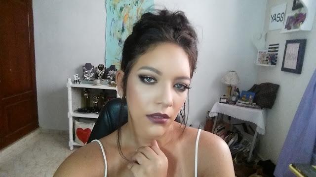 MaquillajeOtono
