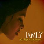 Jamily – Além Do Que Os Olhos Podem Ver 2012