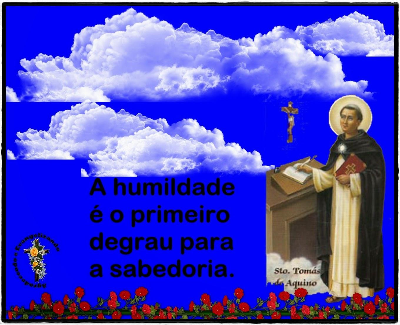 Agradecendo e Evangelizando