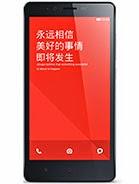 Harga Xiaomi Redmi Note WCDMA