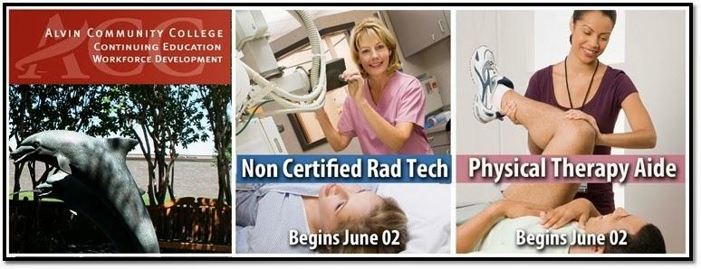 www.alvincollege.edu/CEWD