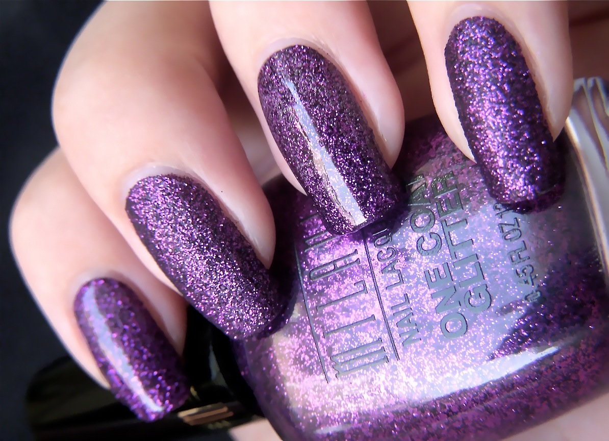 i drink nail polish: tip tuesday