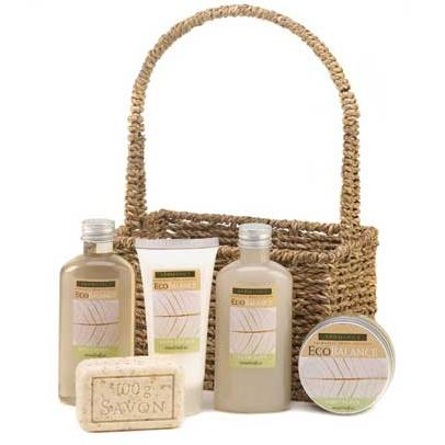 Aromatherapy Products and Supplies