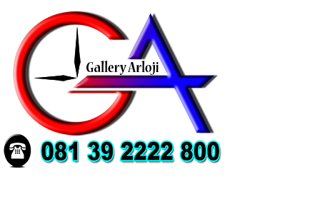 GALLERY ARLOJI
