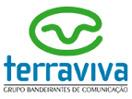 Terra Viva TV