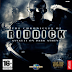 Download The Chronicles of Riddick: Assault on Dark Athena Game