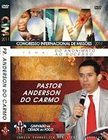 cim-2012-anderson-do-carmo