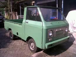 Sejarah mobil daihatsu di Indonesia, Agung Ngurah Car