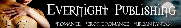 Buy from Evernight Publishing