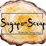 DT I Sagapo-Scrap