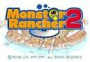 Cheat Kode Monster Rancher 2 psx