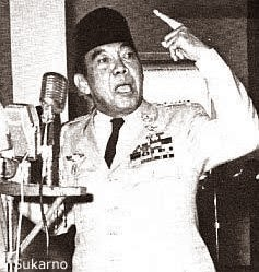 soekarno+sukarno+presiden+indonesia