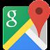 Bản đồ Google