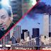 Bruce Springsteen e o 11 de setembro