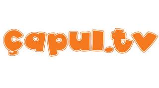 مشاهدة قناة كابول الافغانية بث مباشر Watch ÇapulTV live stream online