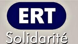 Solidarité