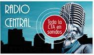 Radio Central CTA de los Trabajadores