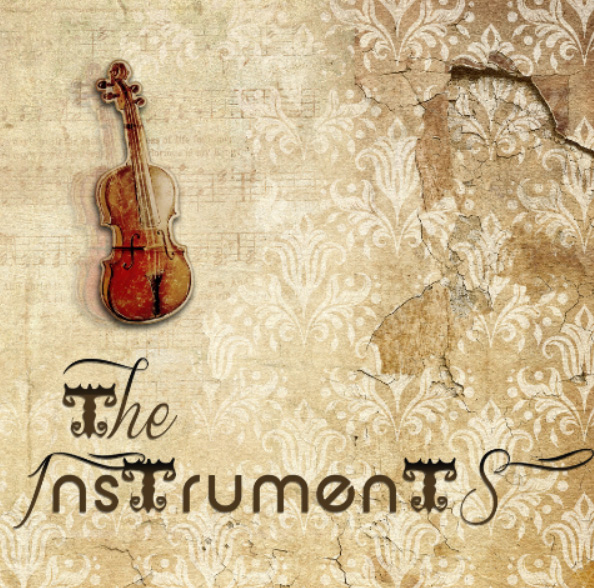 INSTruments exclusive event