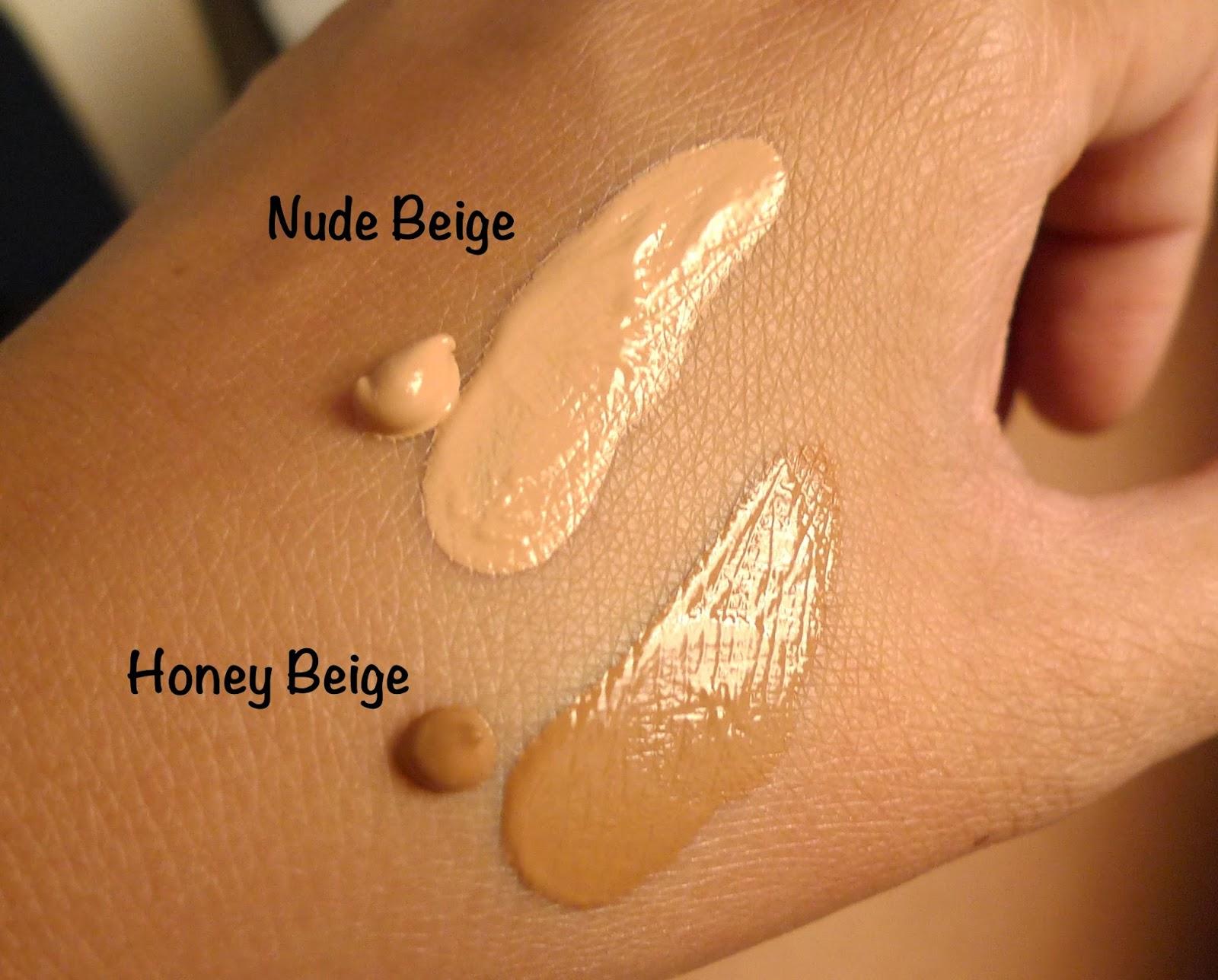 how to keep honey liquid