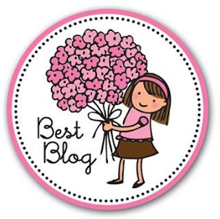 http://4.bp.blogspot.com/-r_ejTqFxIUY/UWKIhG7-LFI/AAAAAAAAAow/1P52zqtzxeg/s1600/best+blog.jpg
