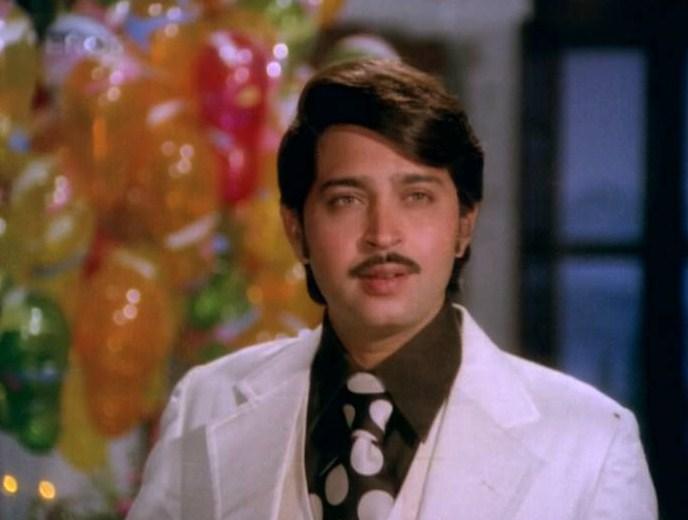 Happy Happy Birthday Rakesh