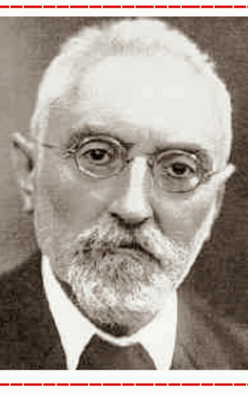 miguel de unamuno essay An eminent scholar named miguel de unamuno , and travels to salamanca to visit unamuno in addition to the studies cited subsequently in this essay.