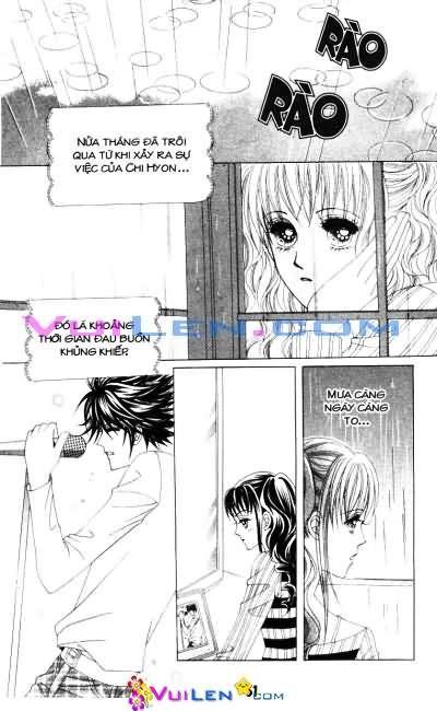 Say Say Say Chapter 7 - Trang 50