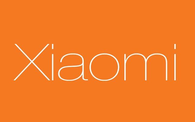 Evento de vendas Mi Brasil - Comprar Xiaomi Brasil