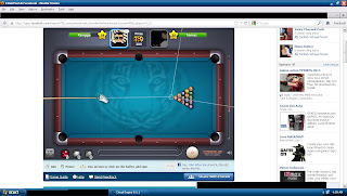 Ball Pool - GuideLines Hack